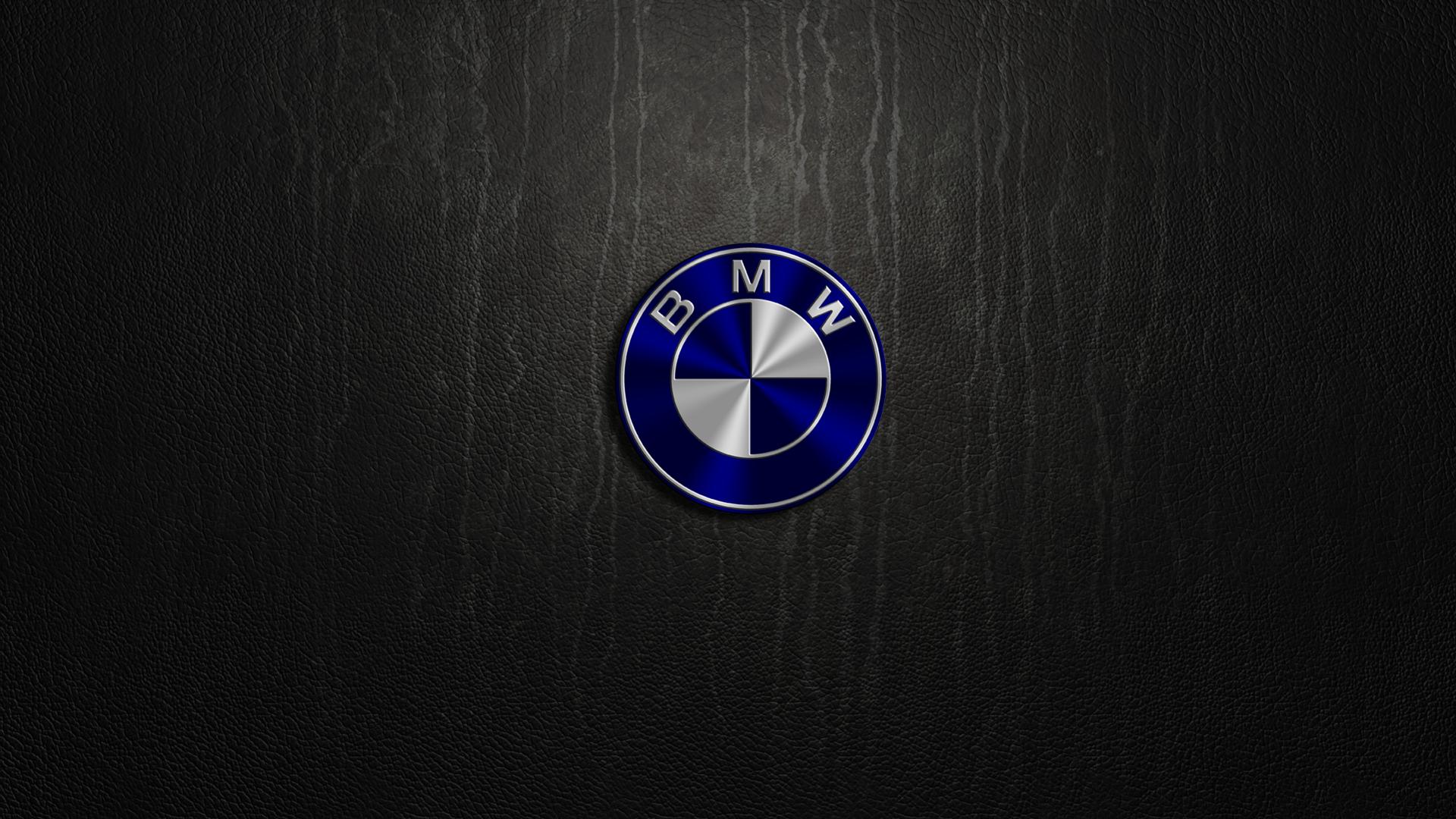 Top Wallpaper Logo Bmw - 74fdac17d1bd558731fb9b1435257a79  2018_18762.png