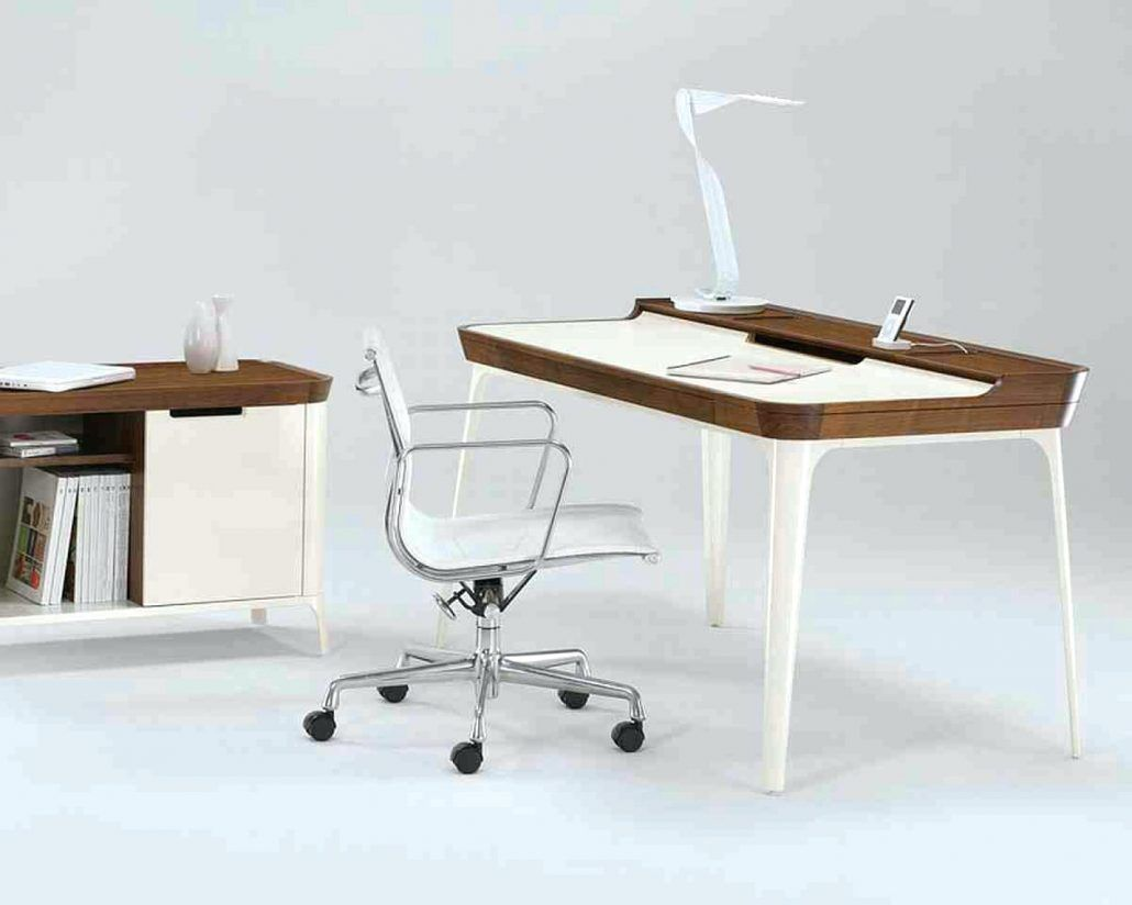 Genial Desk Chairs:Ergonomic Minimalist Office Chair Modern Desk Valuable About  Remodel Interior Decor Home Additional
