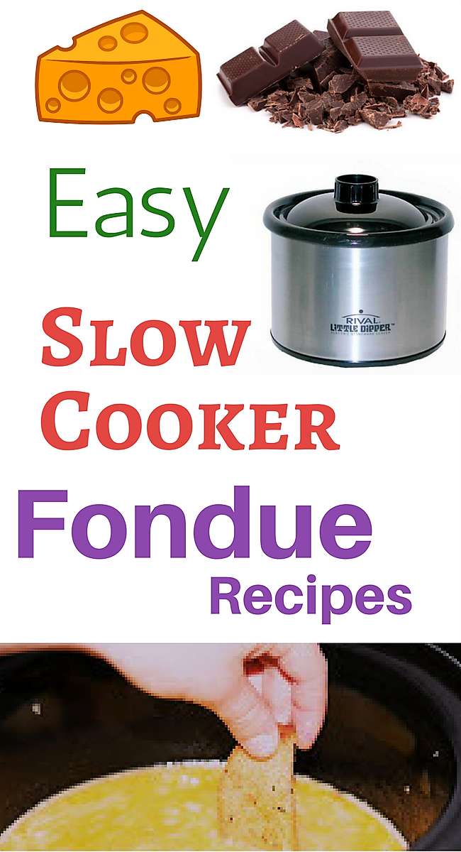 22 Crockpot Little Dipper Recipes Ideas In 2021 Recipes Crockpot Crockpot Recipes