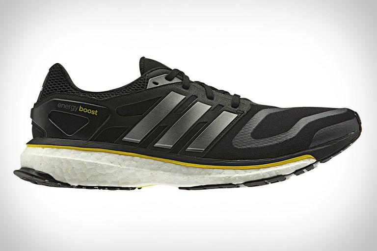 Delicioso Pensar Hollywood  Patrick M. Regan's Stash | Uncrate | Best running shoes, Adidas boost  running, Adidas boost running shoes