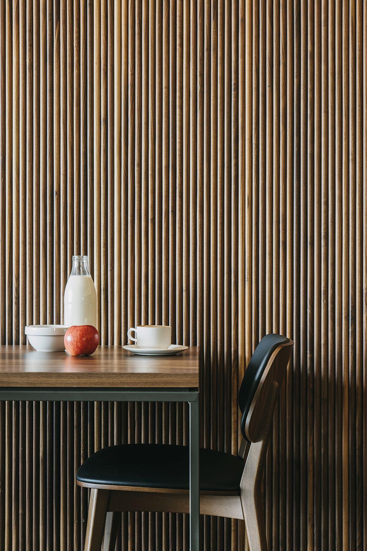 Restaurante Panorama Ad Espa A Salva L Pez Wallpapers  # Muebles Van Gogh Valladolid