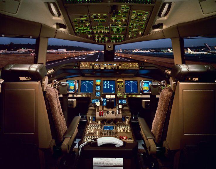 BOEING 777 airliner aircraft airplane plane jet (30) wallpaper - boeing aerospace engineer sample resume