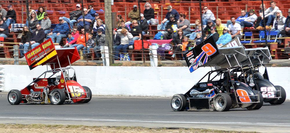 Pin by Robert C. on Old Midgets Racing, Race cars, Waterford