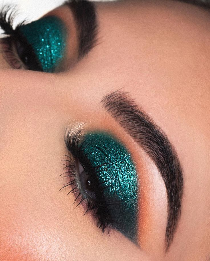 Photo of Colourpop X Iluvsarahii: Through my eyes – All About Eyes / Eye Make-up and …
