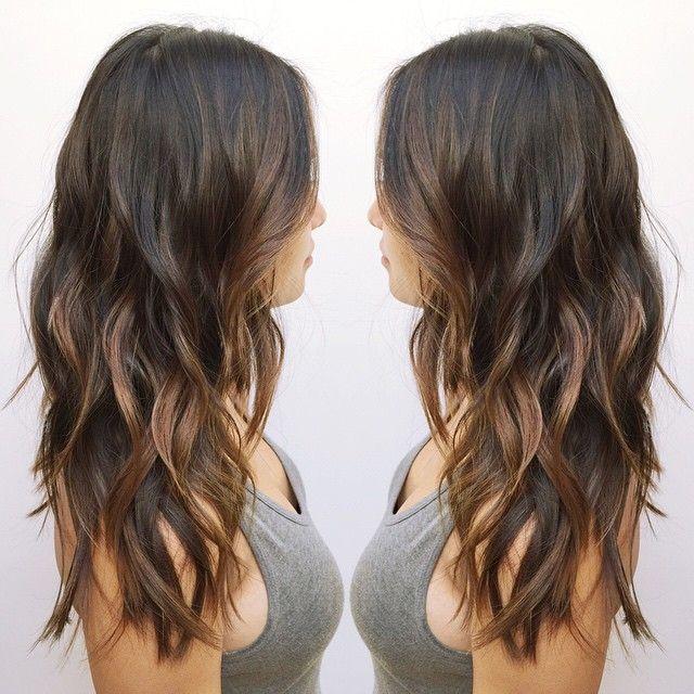 tumblr_niwa92vtlX1tvx799o1_1280.jpg (640×640) | hair | Pinterest
