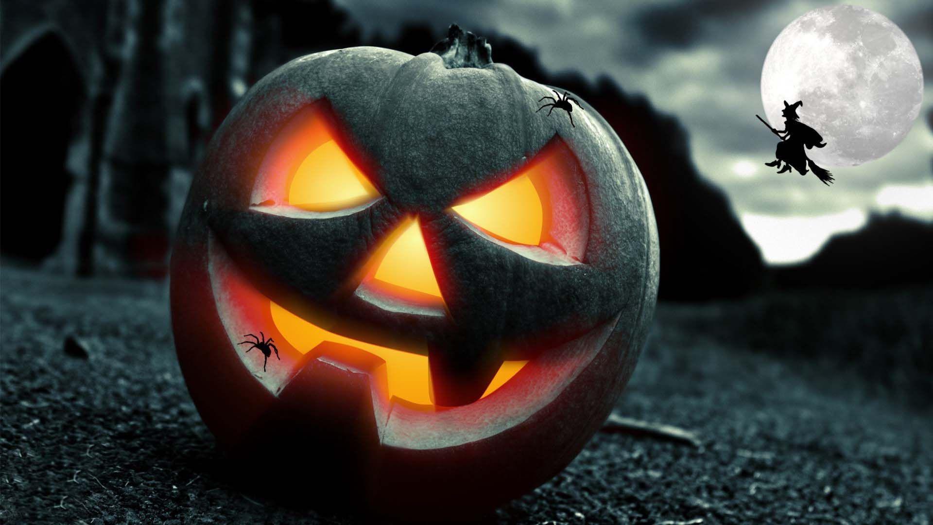 Jack O Lantern Wallpaper Hd Halloween Pumpkins Carvings Pumpkin Carving Halloween Poems
