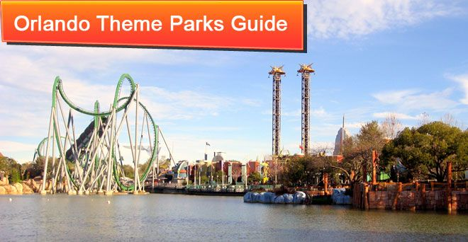 Orlando is the world leader when it comes to thrilling theme parks and there's a huge array of family-friendly attractions to enjoy. http://www.globehunters.com/Orlando-City-Guide/Orlando.htm?aff=ptsm
