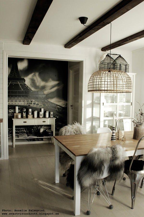 avlastningsbord, många ljus tillsammans på ett bord, gekås tips, shoppa i ullared, tips, matbord