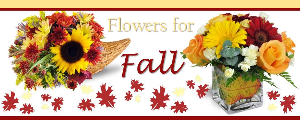 Bakman Floral Design 248 437 4168 Shelby Twp Michigan Beautiful Flowers Floral Arrangements Floral Image