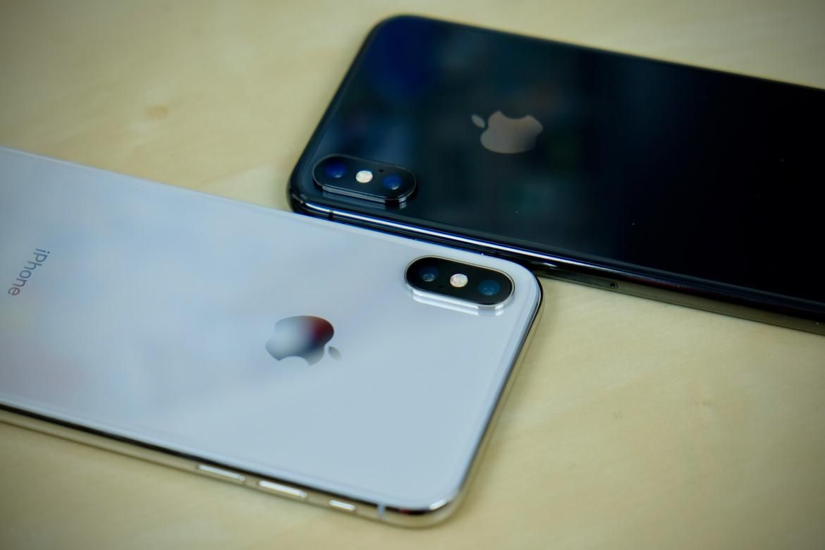 Get Your Iphone Repaired By Iphone X Repairs In Manhattan Iphone Iphone Repair Latest Iphone