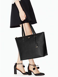 Kate Spade New York Lucie