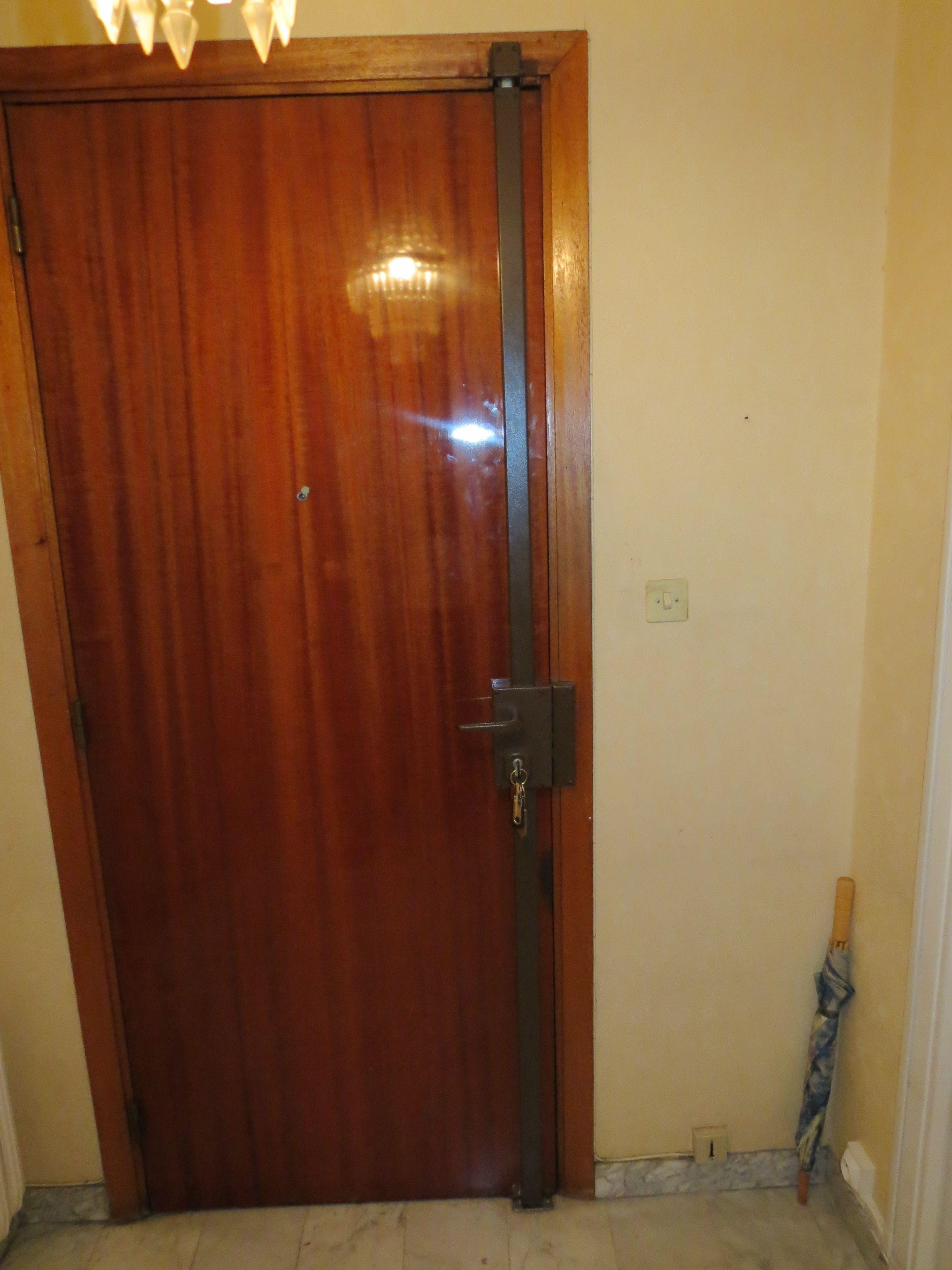 Security Bars For Front Door Window | http://franzdondi.com ...