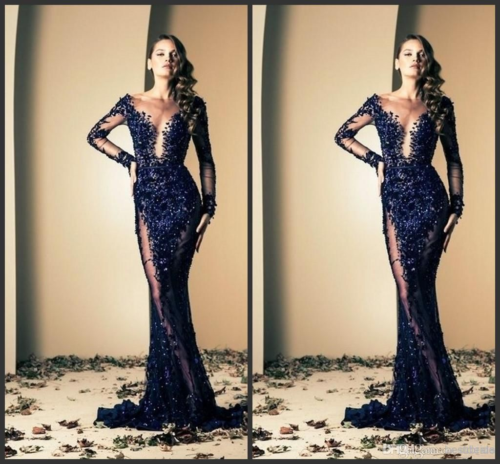 2018 cheapest real designed prom evening dresses elegant one 2018 cheapest real designed prom evening dresses elegant one shoulder mermaid satin long party gowns bridesmaid cocktail dress cps070 ombrellifo Gallery