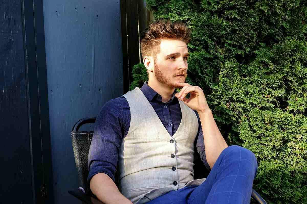 14 short beard styles for all face shapes short beard