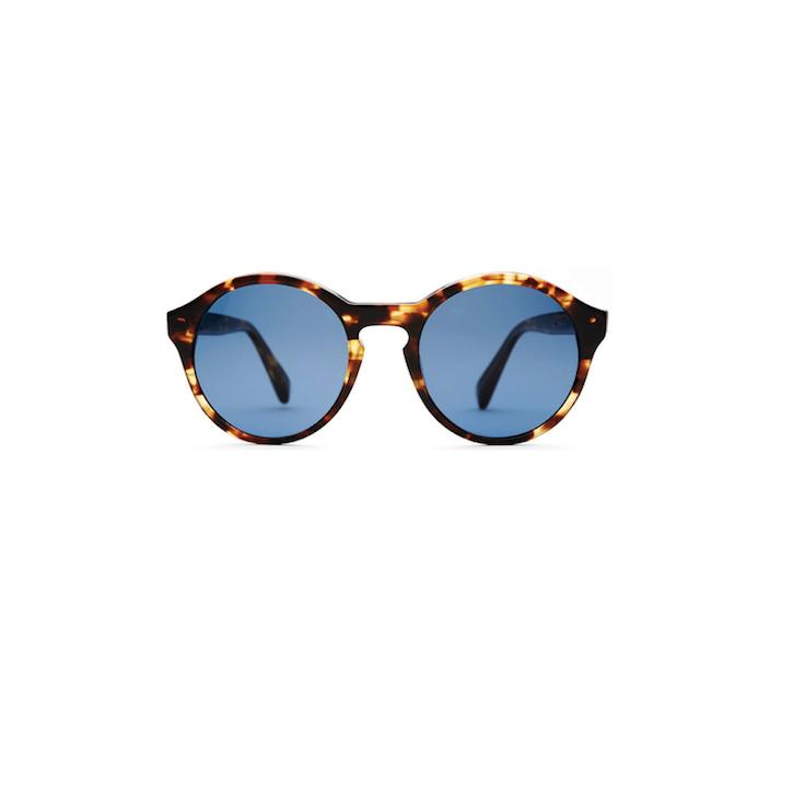 77cd1d8d2d The best sunglasses of festival season are here...