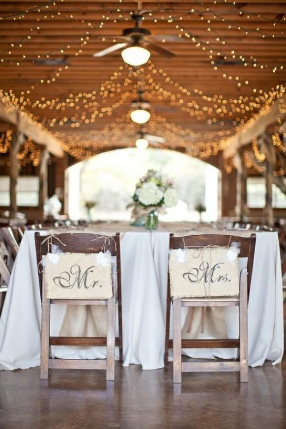 Barn Wedding Decoration Ideas 802873 Weddbook Country