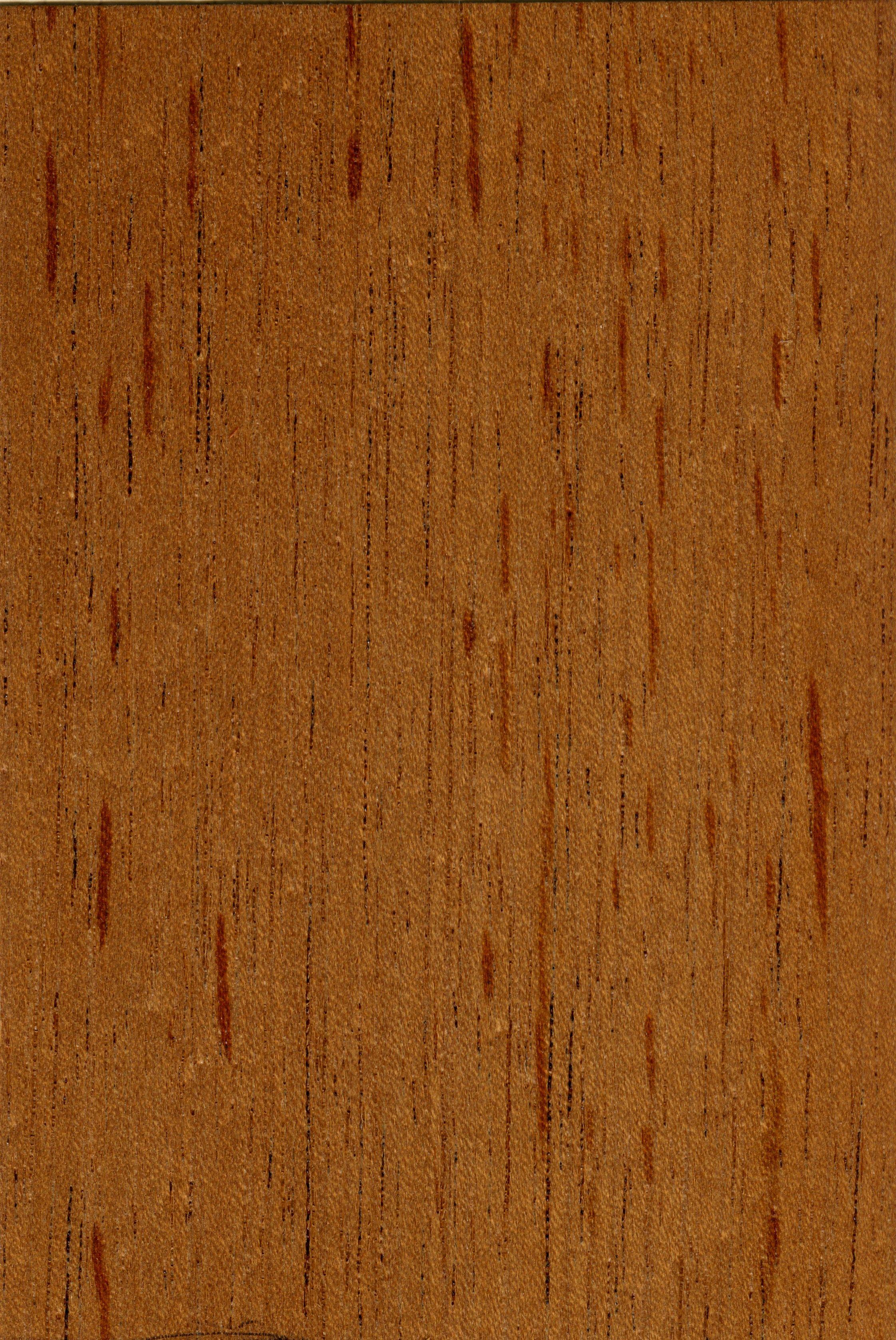Texture de bois et autre : http://www.defcon-x.de/c4d/textures | material | Pinterest | Free ...