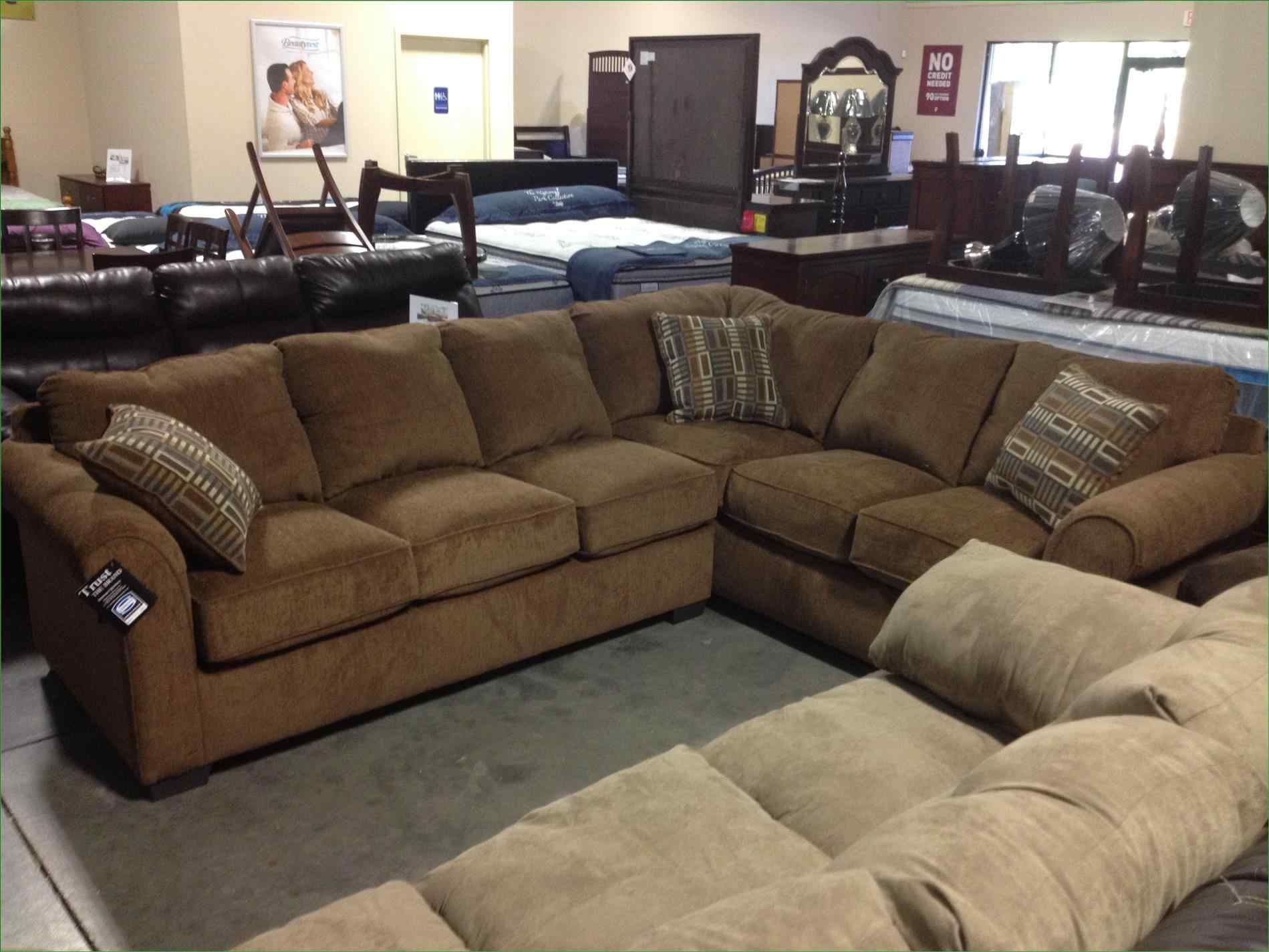 Ashley Furniture Sectional Sofa Reviews Sale Beds Teri U Joss Main S Sleeper Simmons Upholstery Madelyn Laf