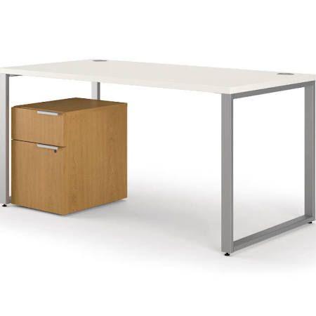 Hon Voi Desk Google Search Office Furniture Design Furniture Desk