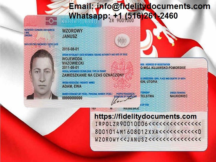 Pin on buy residence permit online
