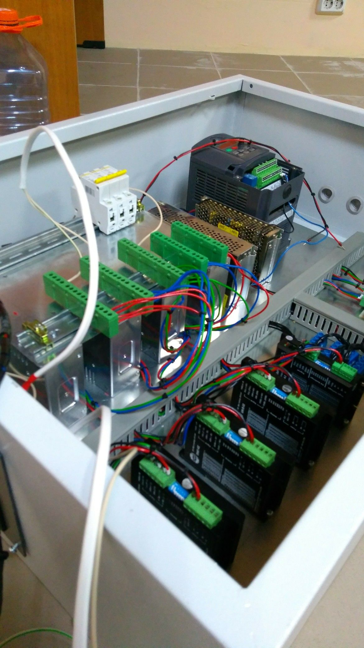 Pin De Mike Em Cnc Projetos Cnc Cnc Cnc Router