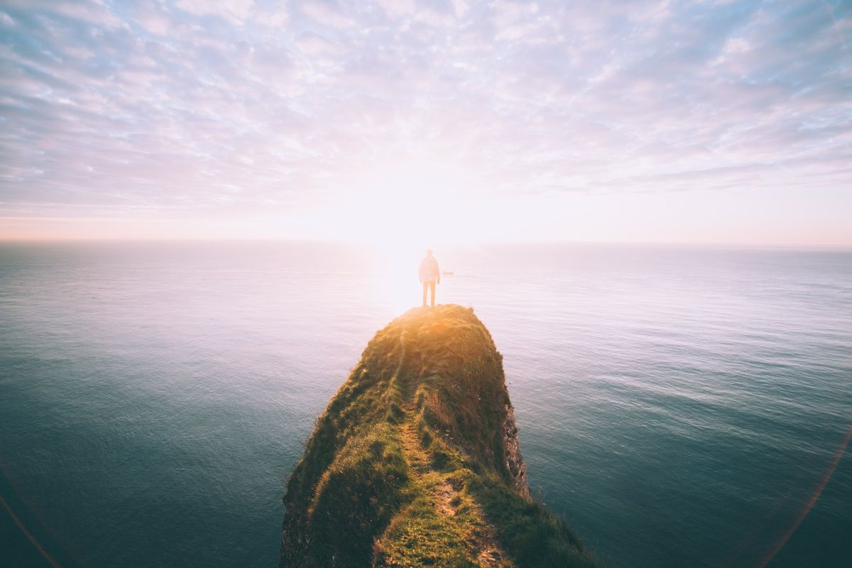 1000 images about curated collections on pinterest free stock image beautiful places and free photos
