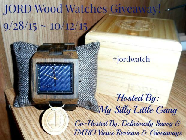 jord-wood-watches-giveaway