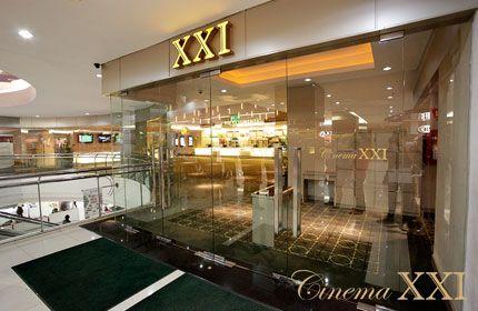 Jadwal Bioskop Empire Xxi Bandung Jadwal Film Terbaru