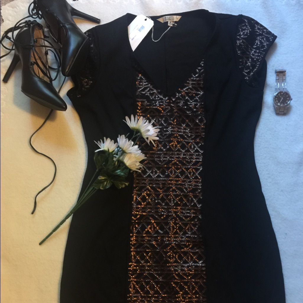 Black sequin dress black sequin dress and products