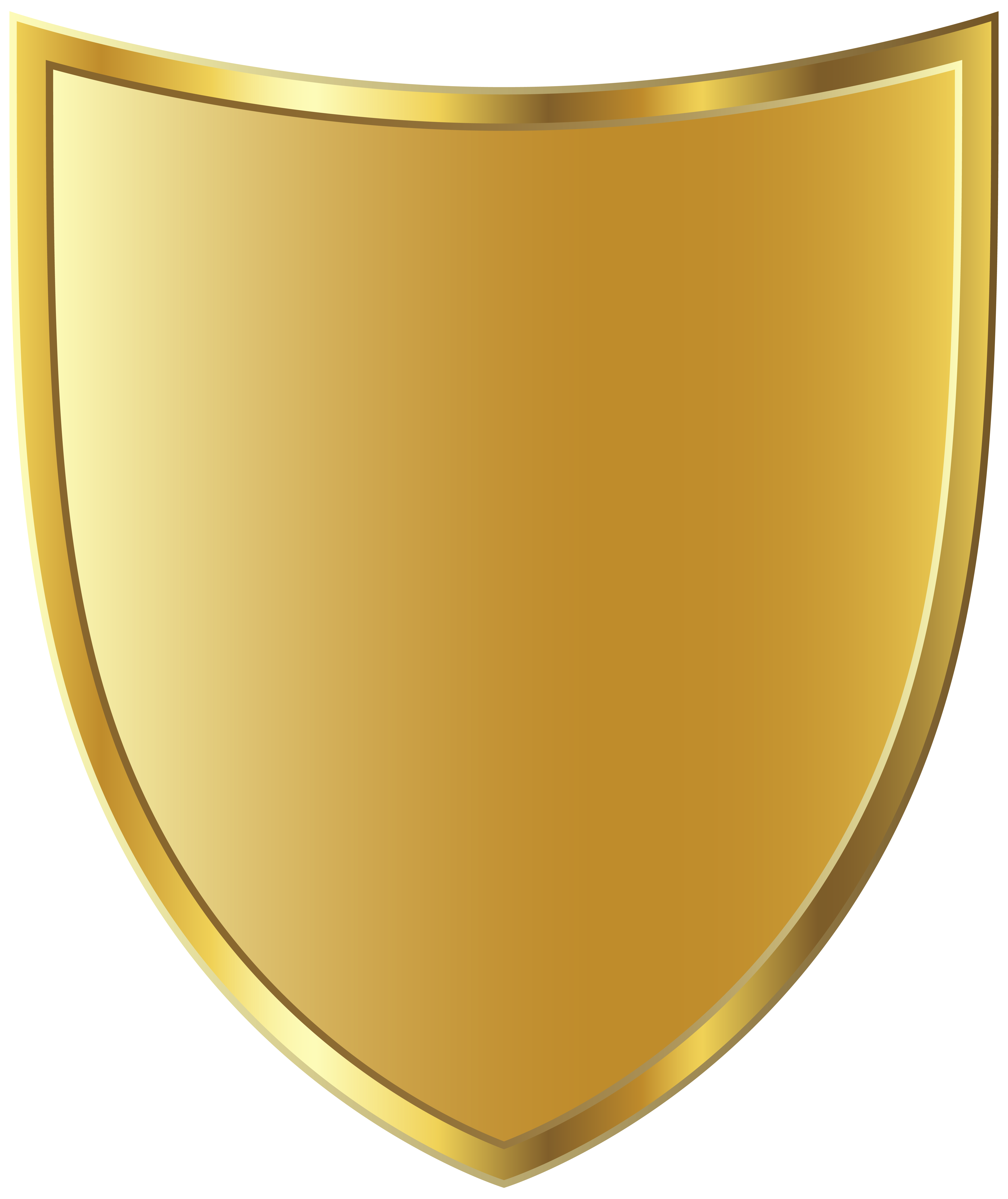 Golden Badge Template PNG Image Gallery Yopriceville