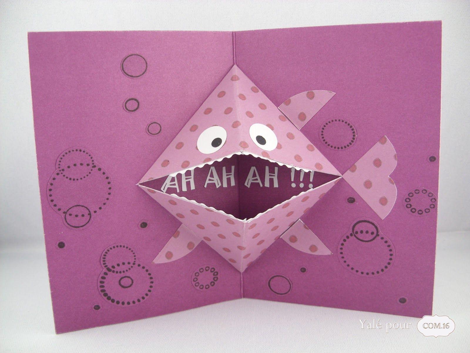 Papiers A4 Tlcharger Et Imprimer Pour Scrapbooking Kits Danniversaire Cartes De Visite Faire Part Papeterie