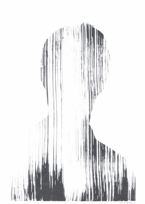 Andreas Lie Ideen Furs Zeichnen Zeichnungen Und Kunst