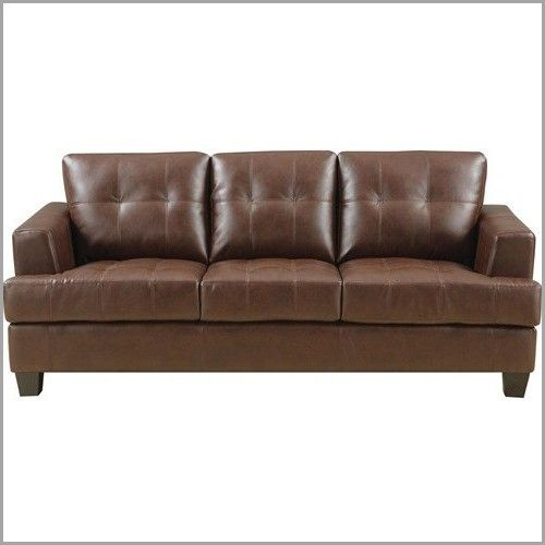 Cool Wayfair Red Leather Sofa , Super Wayfair Red Leather Sofa 15 In Sofas  And Couches Ideas With Wayfair Red Leather Sofa , Http://sofascouch.com/u2026