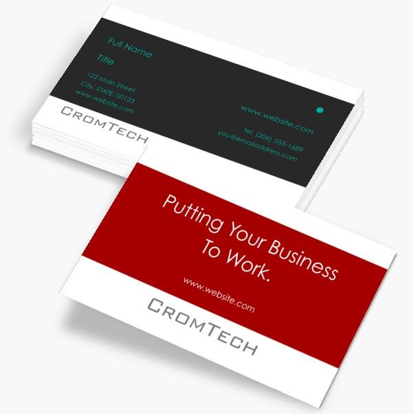 Business Cards Staples Copy Print Printing Business Cards Custom Business Cards High Quality Business Cards