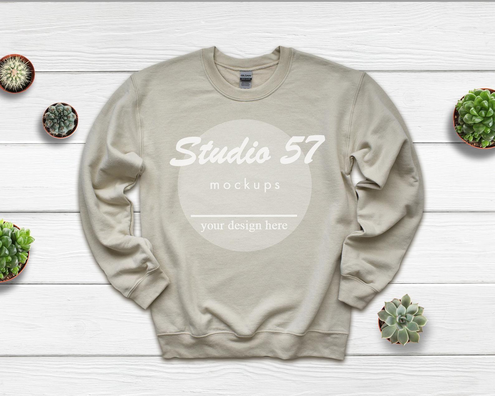 18000 Sweatshirt Mockup 18000 Gildan Sand Sweatshirt Mock Up Crewneck Sweatshirt Flat Lay Sweatshirt Mockups Sweatshirt Mockup Fall Sweatshirts Blank Sweatshirts Gildan [ 1270 x 1588 Pixel ]
