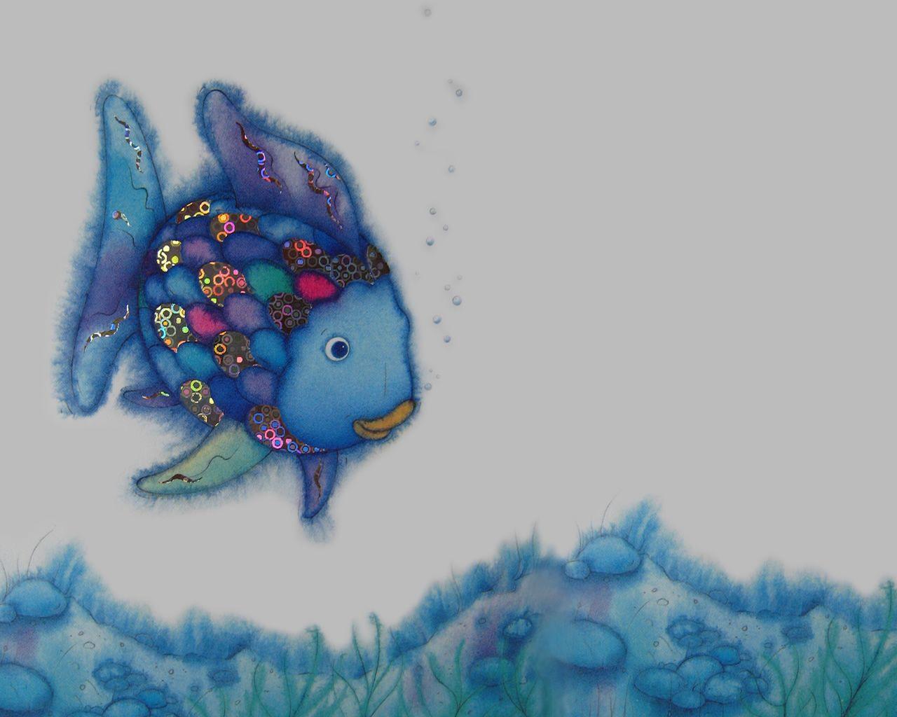 De Mooiste Vis Van De Zee Vissen Vis Thema
