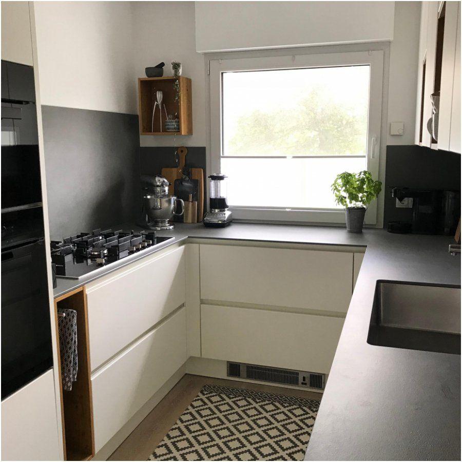 Einrichten Küchenlösungen Für Kleine Küchen