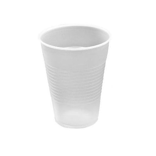 Dart Conex Galaxy Cold Cups 12 Oz Translucent 50 Pack Y12s Plastic Cups Tableware Plastic