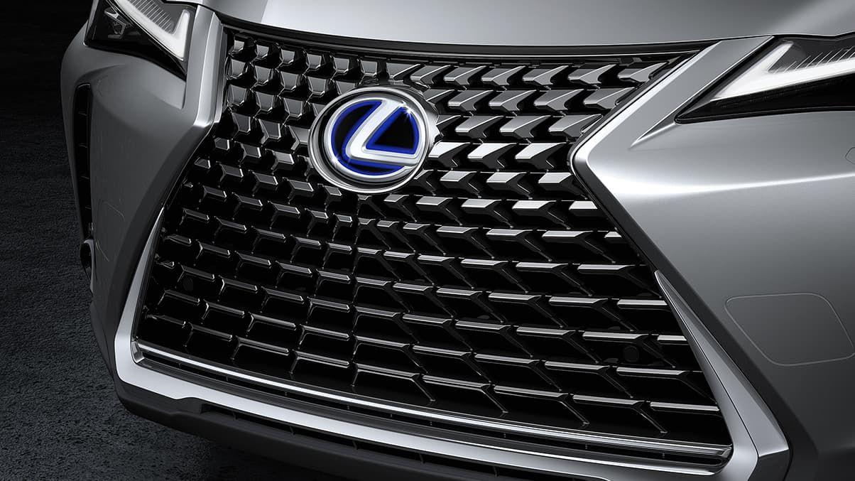 2020 Lexus Hybrid Suv Review Charging Range Performance In 2020 Suv Models Lexus Suv Reviews