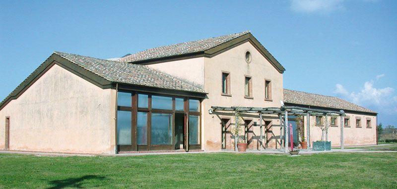 Il museo narrante del santuario di Hera Argiva