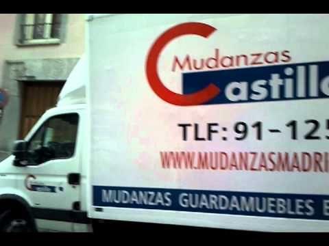 Mudanzas Arguelles Madrid,empresa de mudanzas en arguelles madrid ...