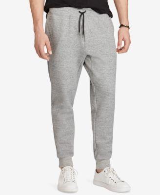 af0306a0d POLO RALPH LAUREN Polo Ralph Lauren Men S Big  Amp  Tall Double-Knit Jogger  Pants.  poloralphlauren  cloth   pants