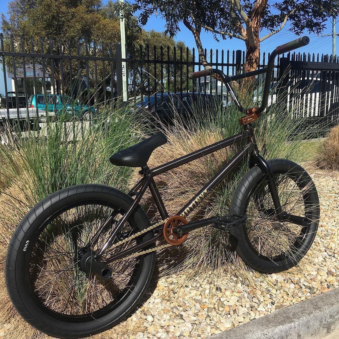 Bmx Tricks Bicicletas Bmx Bmx Colores Bmx