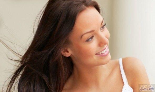 فوائد الشاي التجميلية لإلتهابات البشرة وتقوية الشعر: الشاي أحد المشروبات المعروفة التي يفضلها العديد من الناس نظراً للطاقة التي يمنحها…