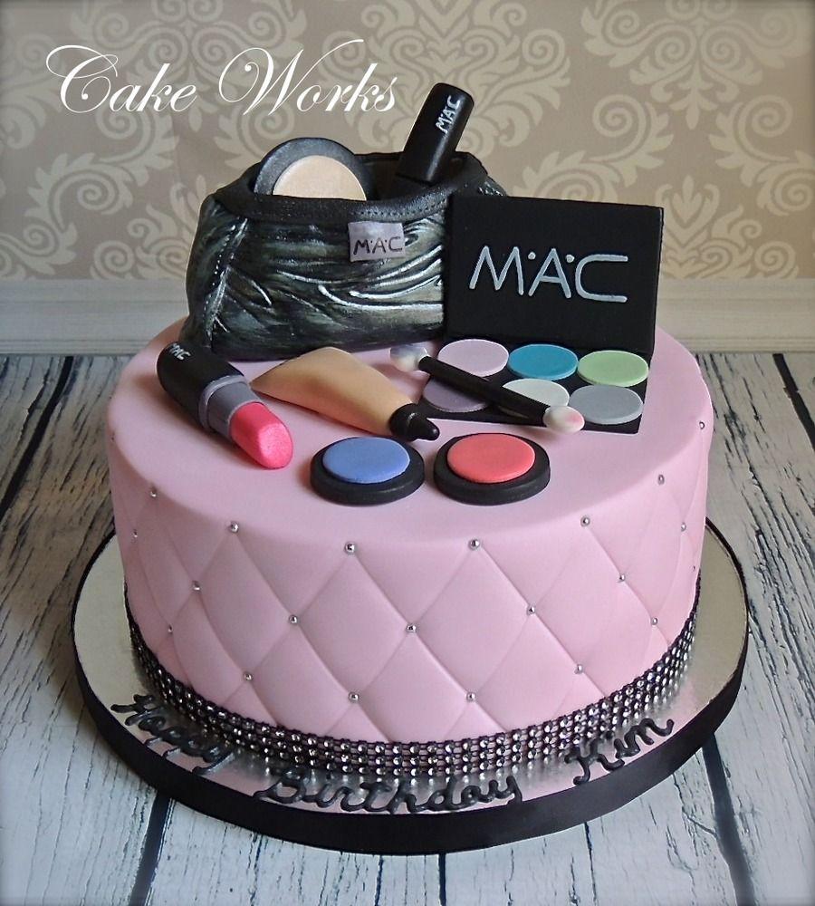 Pin On Cakes I Like