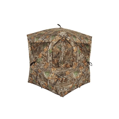 Pin On Realtree Edge Clothing And Accessories