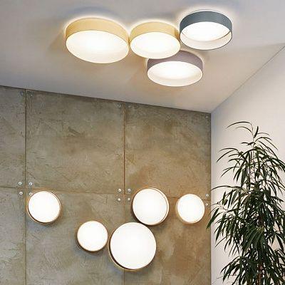 Потолочный светильник Eglo Palomaro 93397 Sliding door, Mood