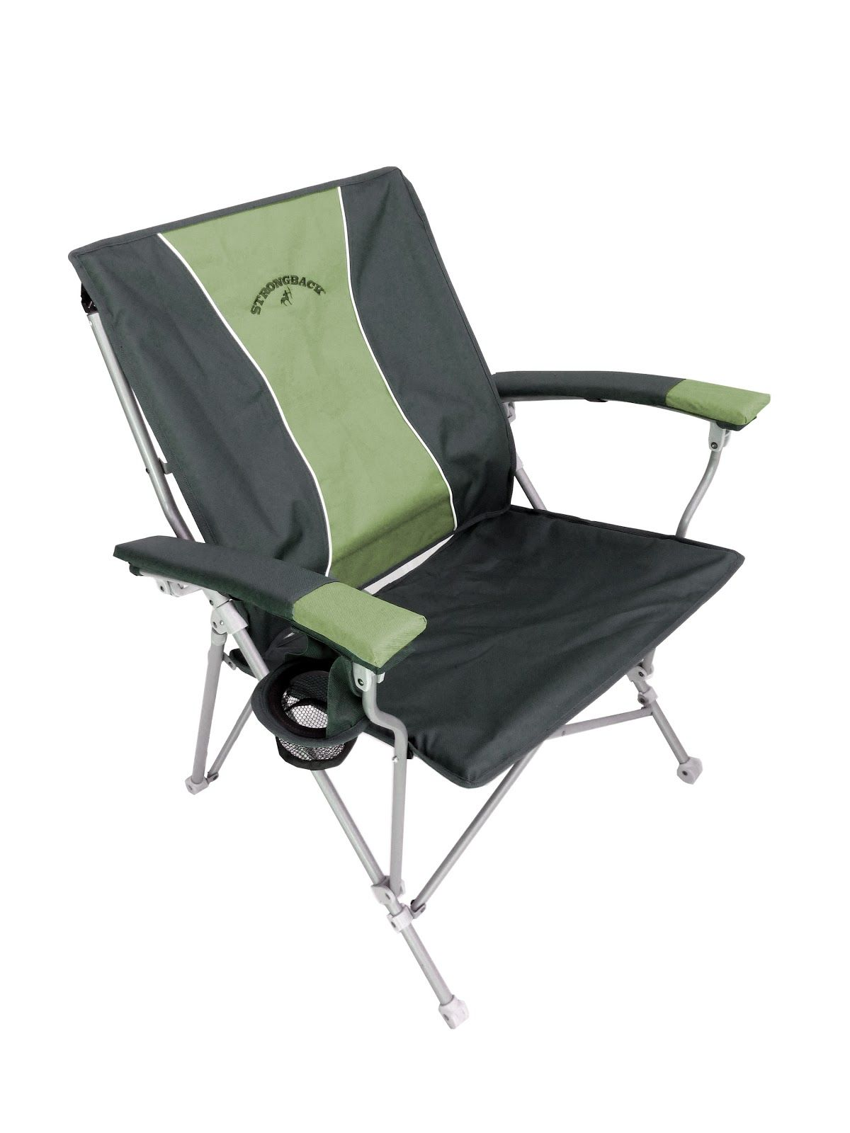 Big And Tall Camp Chairs Camping Chairs Sport Chair Best Sleeping Bag