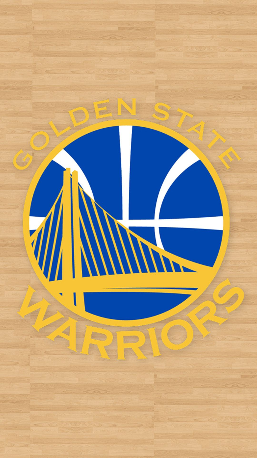 Warriors Wallpaper Баскетбол