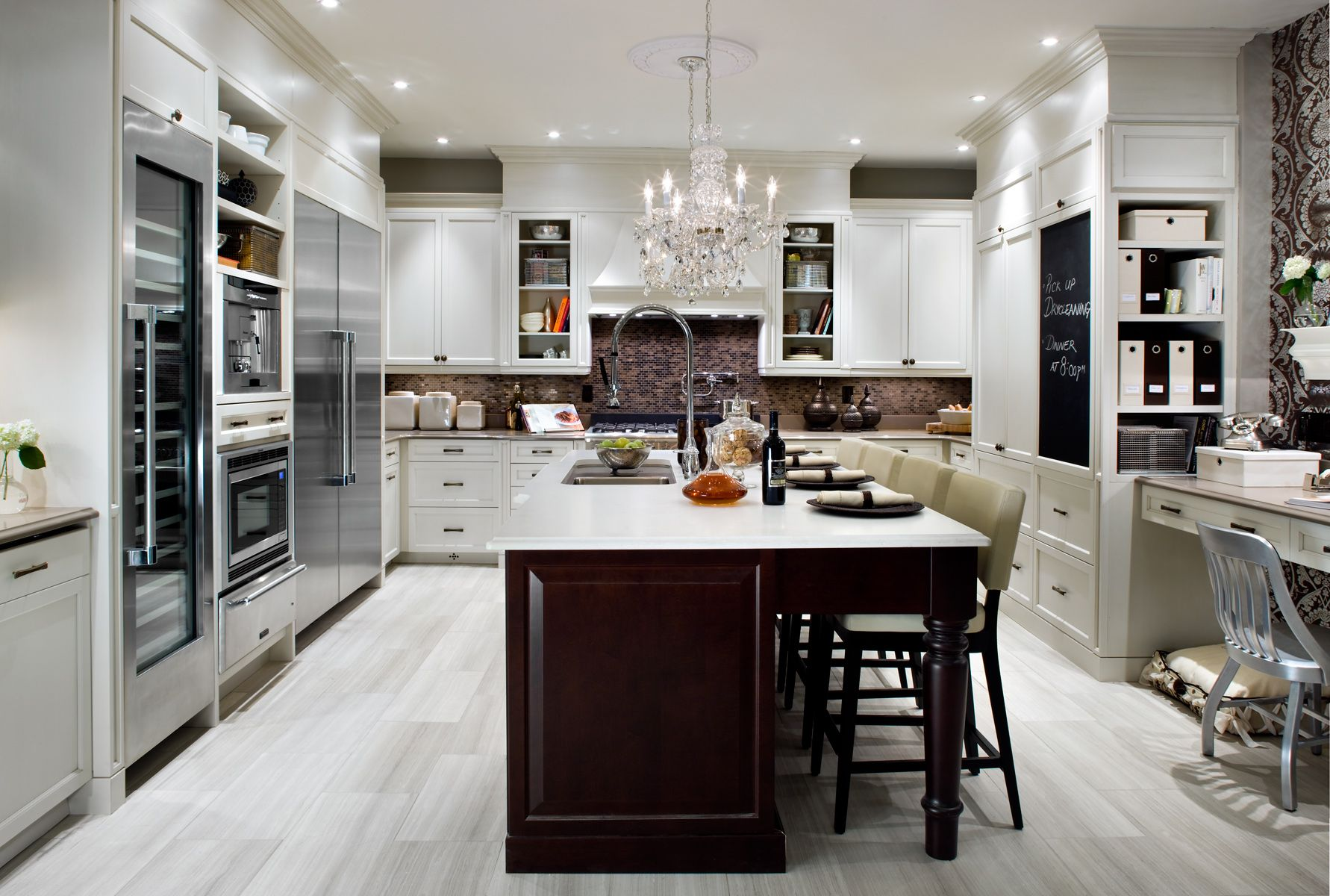 Candice Olson Living Rooms Candice Olson Kitchen Makeovers Interior Inspirations
